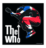 The Who Coaster 183397
