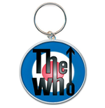 The Who Keychain 183403
