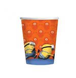 Despicable me - Minions Parties Accessories 183428