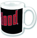 True Blood Mug 183510