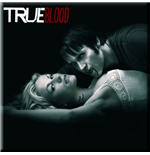 True Blood Magnet 183513