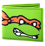 Ninja Turtles Bag 183527