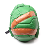 Teenage Mutant Ninja Turtles - Shell Mini Bp 1 Strape Backpack