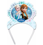 Frozen Parties Accessories 183551
