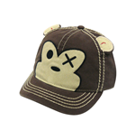Freaks and friends Hat 183596
