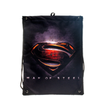Superman Bag 183619
