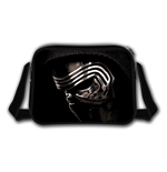 Star Wars Messenger Bag 183697
