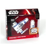 Star Wars Toy 183721