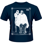 Star Wars T-shirt 183736