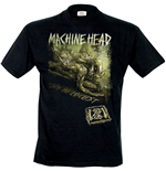 Machine Head  T-shirt 183868