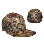 Miami Ink Hat 183922