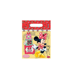 Minnie Parties Accessories 183929