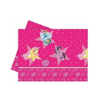 My little pony Parties Accessories 183954