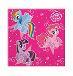 My little pony Parties Accessories 183960