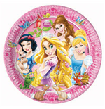 Princess Disney Parties Accessories 183996