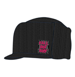 Fall Out Boy Hat 184077