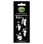 Beatles Bookmark 184171