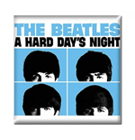 Beatles Magnet 184196