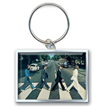Beatles Keychain 184222