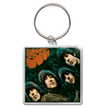 Beatles Keychain 184224