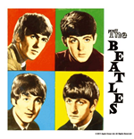 Beatles Coaster 184275