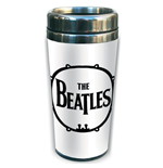 Beatles Travel mug 184283