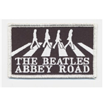 Beatles Patch 184286
