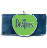 Beatles Money Clip 184291