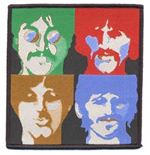 Beatles Patch 184296