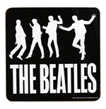 Beatles Coaster 184367
