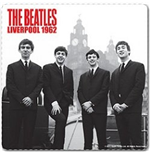Beatles Coaster 184370