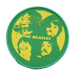 Beatles Patch 184377
