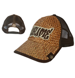 Sublime Hat 184425