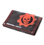 Gears of War Wallet 184623