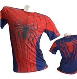 Spiderman Jersey 184624