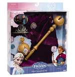 Frozen Toy 184634