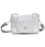 PlayStation Messenger Bag 184662