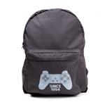 PlayStation Backpack 184664