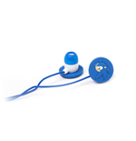 SEGA In-ear headphones 184762