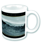 U2 Mug - The Joshua Tree