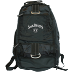 Jack Daniel's Backpack