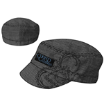 Coheed and Cambria Hat 185001