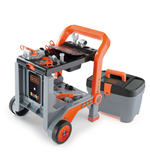 Black & Decker Toy 185160