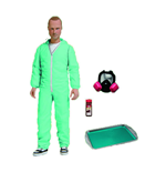 Breaking Bad Toy 185164