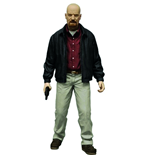 Breaking Bad Toy 185165
