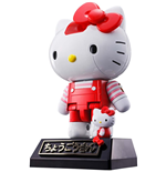Hello Kitty Action Figure 185182