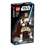 Star Wars Lego and MegaBloks 185189