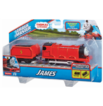 Thomas and Friends Toy 185195