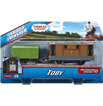 Thomas and Friends Toy 185198
