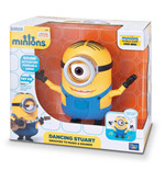 Despicable me - Minions Action Figure 185205